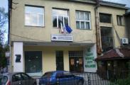 Читалище Братя Миладинови кв. Княжево 2009 година