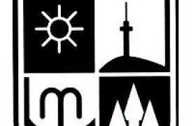 Сдружение за Княжево емблема
