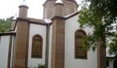 Църквата Св. Илия